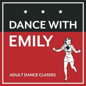 Dance with Emily